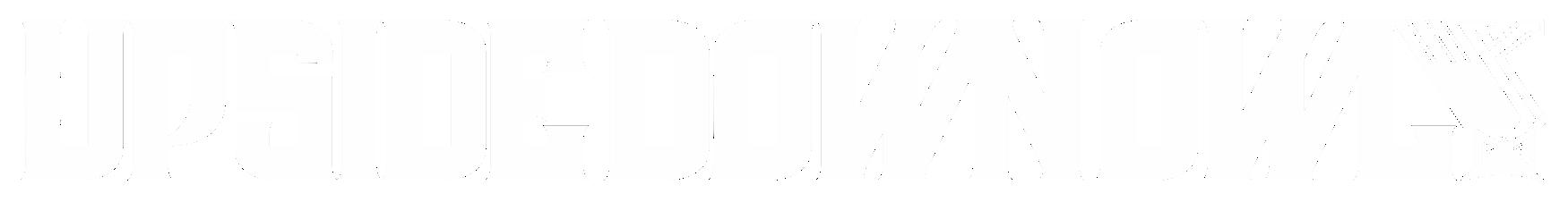 UpsideDownOwl