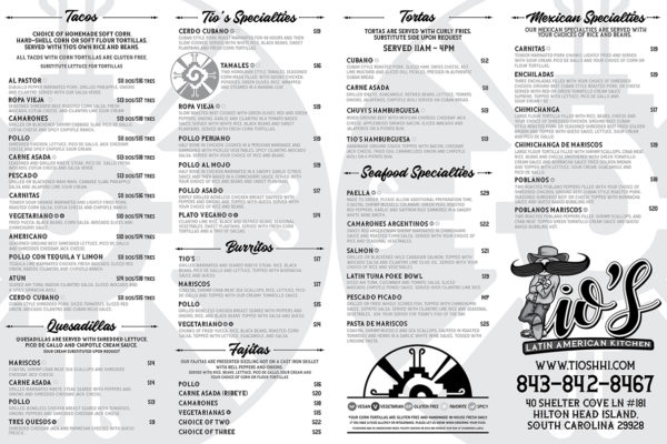 TO-GO-Menu[inside]