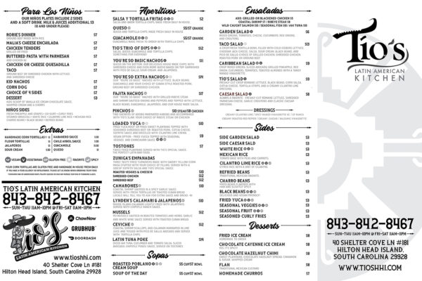 TO-GO-Menu[outside]