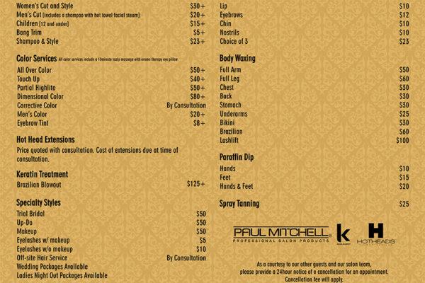 bi-fold-menu[inside]