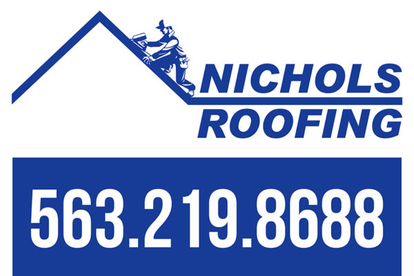 nichols-roofing[sign]2