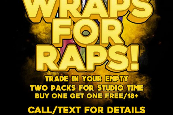 wraps-for-raps